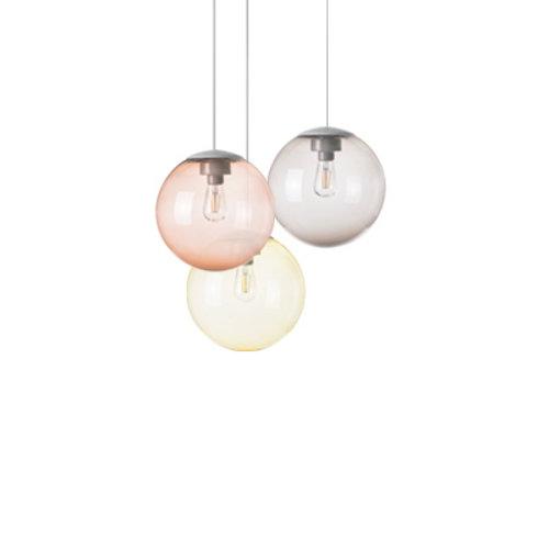 FATBOY Spheremaker - 3 sphères - Combi nr6