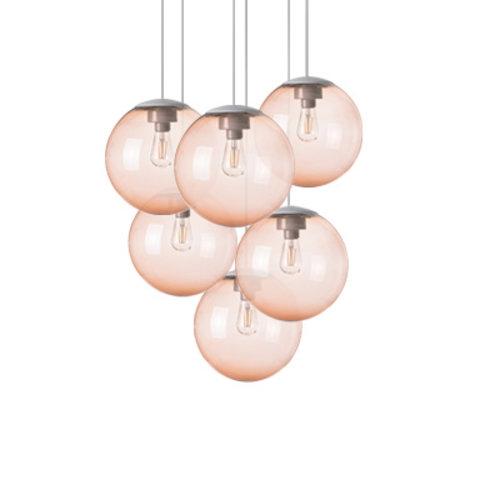 FATBOY Spheremaker 6 - Lichtbruin