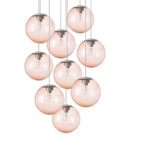 FATBOY Spheremaker 9 - Lichtbruin