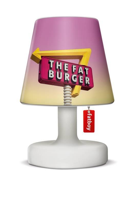 fatboy cooper cappie meal design originals. Black Bedroom Furniture Sets. Home Design Ideas
