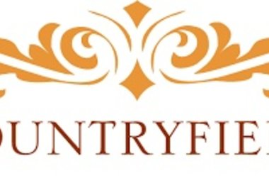 Countryfield