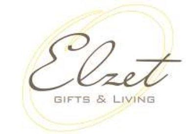 Elzet gifts en living