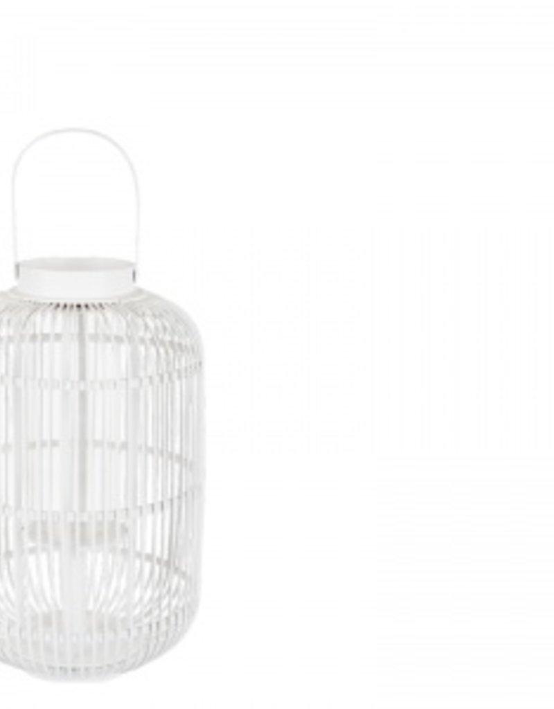 Lifestyle Ayla Lantern, Oval L