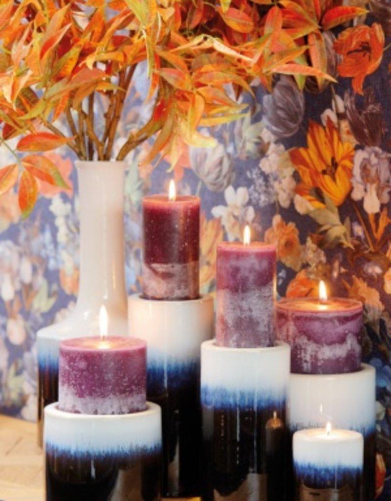Lifestyle David candle holder