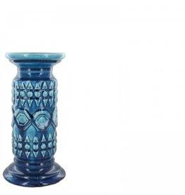 Lifestyle Wai candle holder M