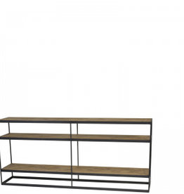 Lifestyle baltimore sitetable 3 layers