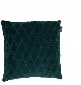 Lifestyle dascha pillow soft green 50x50cm
