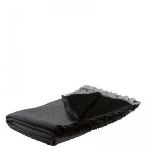 Braxton Elda plaid black/grey