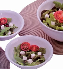 Cuisine Performance Saladeschalen (set van 3)