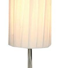 GiftsHome Tafellamp (ronde kap)