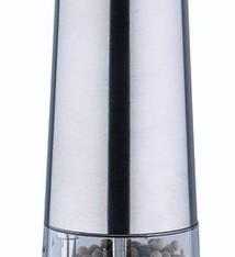 Renberg Elektrische pepermolen