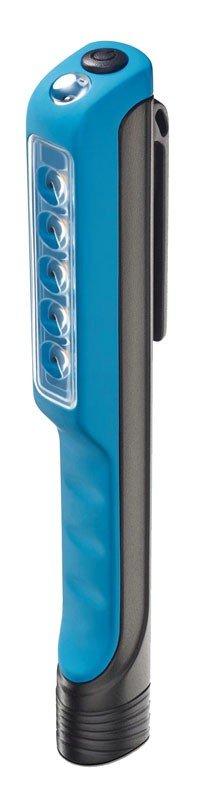 Philips LPL 18B1 LED Penlight