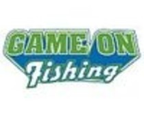 Game on Fishing (GOF)