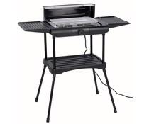 Excellent Electrics Elektrische barbecue (staand model)
