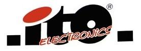 Ito electronics
