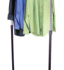 Protenrop Mobiel kledingrek