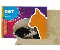 Cat Comfort Radiatorbed voor katten