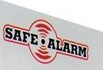 Safe Alarm