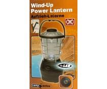 Camp Active Opwind-LED-lantaarn (12 LED's)
