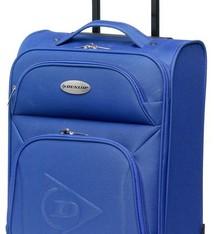 Dunlop Trolleykoffer cabin size (blauw)