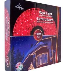 Christmas Gifts Lichtslang rood (12m)