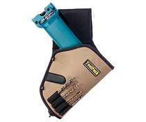 ToolPack ToolPack  Boormachine houder