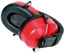 ToolPack ToolPack  Gehoorbeschermer met verstelbare oorschelpen