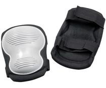 ToolPack ToolPack  Kniebeschermers (set van 2)