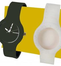 Horlogeset Free-Time
