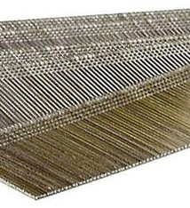 Bruder Mannesmann Spijkers (6000 stuks) behorend bij spijkerpistool