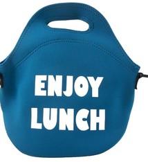 """Bergner Lunchtas """"Enjoy Lunch"""""""