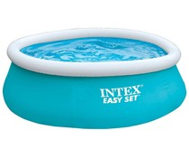 "Intex Zwembad  ""Easy Set"" (183x51)"