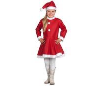 Christmas gifts Kerstpak meisjes