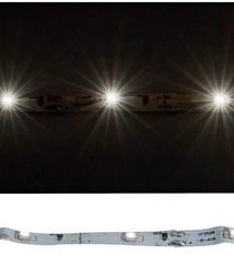LED strip wit 1 meter