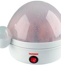Telefunken Eierkoker 360W