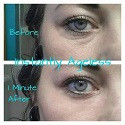 Jeunesse Instantly Ageless Anti rimpelcreme