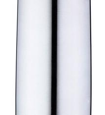 Renberg Roestvrijstalen thermosfles (0,5 liter)