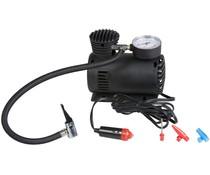 Lifetime Cars Compressor met manometer