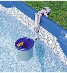 Bestway Oppervlaktewater skimmer