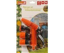 Lifetime Garden Sproeipistoolset