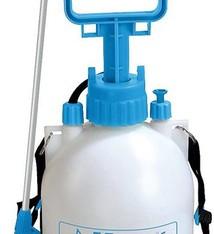 Kynast Hogedruksproeier 5 liter