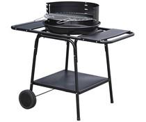 Kynast Verrijdbare barbecue / grill