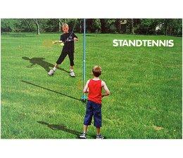 Tennistrainer set