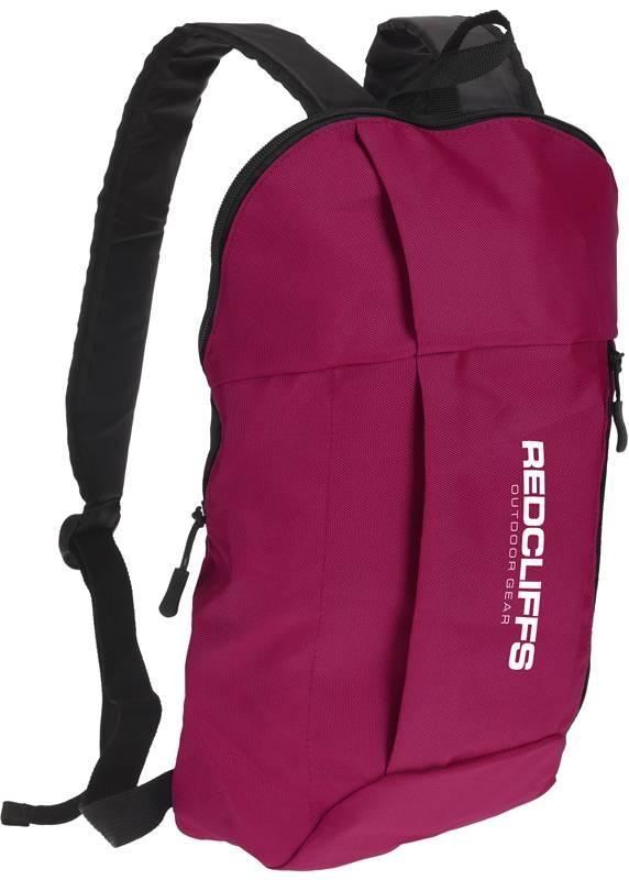 Redcliffs Rugzak  pink