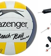Slazenger Beachvolleybal