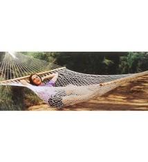 Luxe hangmat 120x180cm