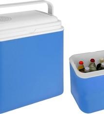 Excellent Solutions Elektrische koelbox 12V
