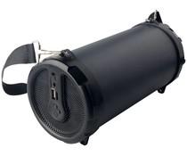 Soundlogic Bazooka Bluetooth Speaker