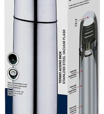 San Ignacio Geïsoleerde thermosfles 1 liter