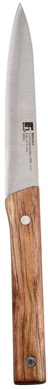 Bergner Officemes 12.5cm